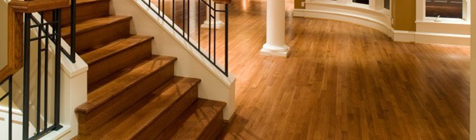 northern-virginia-hardwood-flooring-specialist