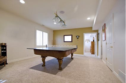 northern virginia basement remodeling remodeling contractor