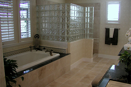Are You Looking For Bathroom Remodeling In Northern Virginia?