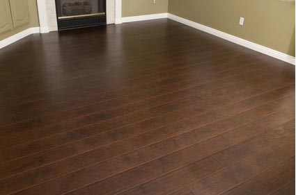 Northern Virginia Laminate Flooring Laminated Flooring